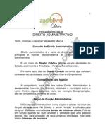 arquivos_administrativo_01