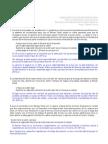 Casos Practicos de Revisoria Fiscal Respuestas