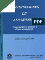 construcciones de albañileria del ing angel san bartolome peru Copy