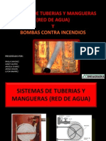 EXPO FINAL Redes Contrab Incendios