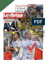 LE BUTEUR PDF du 01/05/2012