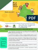 4 Proyecto Pedaggico Educativo rio 18 01 11 (1)