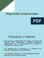 1_MagFund