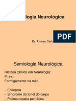 Neuro_XII