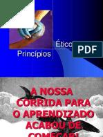 Ética_-_Princípios