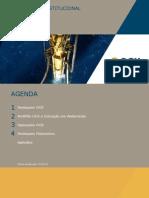 OGX Management Presentation Port