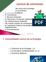 Historia Ecologia-1