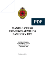 manual_1ro-aux-rcp