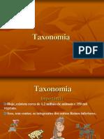 207_329taxonomia