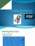 Praying the Rosary[1]