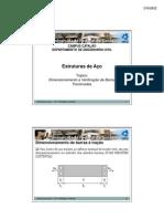 Aula_04_Estruturas_de_Aco