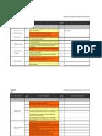 Protocolo_de_Evaluacion