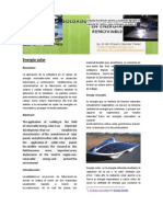 Paper Energia Renovable