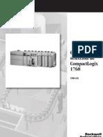 Guia de Seleccion Compactlogix