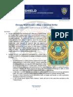 May Day Event Advisory Bulletin-04!27!12