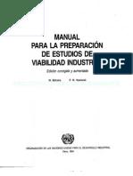 Manual Preparacion Estudios ad Industrial