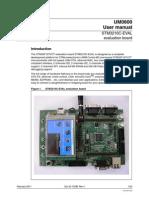 STM3210C-EVAL_CD00212441