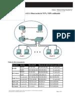 Lab 4.5.1_ Observacion TCP y UDP (Final)