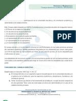 consejo_directivo