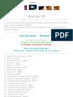 Brasilsat B1