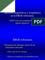 ERGE_REFRACTARIA_DIAGN_y_TRAT (1)