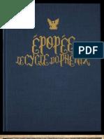 Épopée_2012