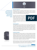 Powwer Edge Sc1420 Dell 1420sc_specs