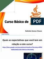 Módulo_I_Curso_Básico_Java V1