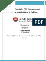 Dissertation-Aleem 1105941 - Copy