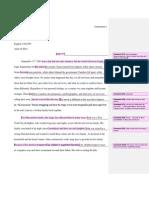 Sydney Peer Review 2 (4)