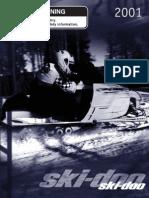 ski doo mach 1 r 2000 pdf
