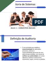 Aula1 Conceitos Auditoria