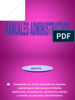 4 - MANUALES ADMINISTRATIVOS