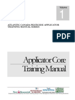 applicatortraining_coremanual