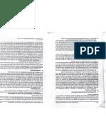 PDF 237