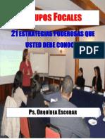 Grupos_focales._21_Estrategias_poderosas_que_usted_debe_conocer-_Ps_Orquidea_Escobar