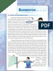 01 Badminton