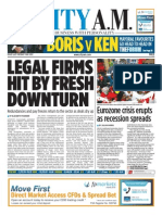 Pages From Cityam 2012-05-01