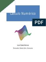 cc3a1lculo-numc3a9rico1