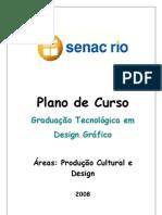 PPC Design Grafico