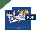 Instalacion Active Directori Imprimir