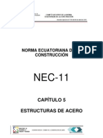CAP__5.-ESTRUCTURAS_DE_ACERO_sep19
