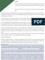Trans for Mac Ion de Las Sociedades