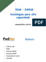 cwdm.pdf