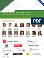 Bonds & Loans Brazil_2012