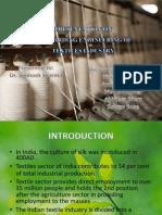 Textile MP