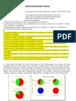 Revisão_Prova1_GABARITO