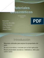 Materiales_Geosinteticos