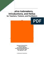 Icebreakers[1]