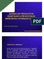 adgcproductosvegetales84-10julio-100717011300-phpapp01